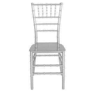 Resin Chiavari Chair by Offex