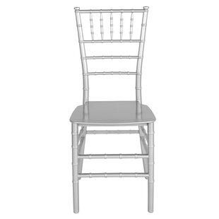 Savings Resin Chiavari Chair by Offex Reviews (2019) & Buyer's Guide