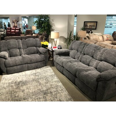 Outstanding Weston Reclining Loveseat Southern Motion Reclining Type Gamerscity Chair Design For Home Gamerscityorg