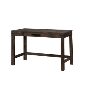 Loon Peak Appleton Writing Desk
