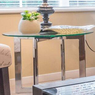 Table Tops You\'ll Love | Wayfair