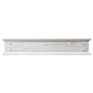 Jackson 2 Drawer Storage Fireplace Mantel ShelfFireplace Mantels You ll Love   Wayfair. White Fireplace Mantel Shelf. Home Design Ideas