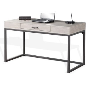Drummond Solid Wood Desk