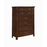 Home Co Ludgershall 8 Drawer Chest