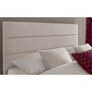 ClassicLiving Headboards