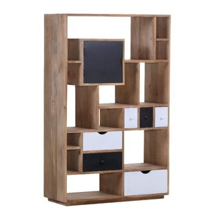Vakhtang Bookcase By Ebern Designs
