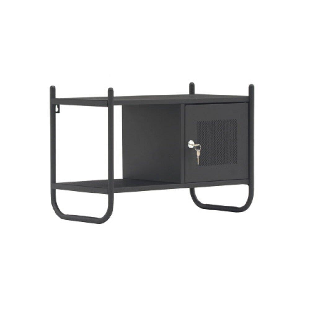 17 Stories Meiners 20 W X 14 H X 10 D Wall Mounted Bathroom Cabinet Wayfair