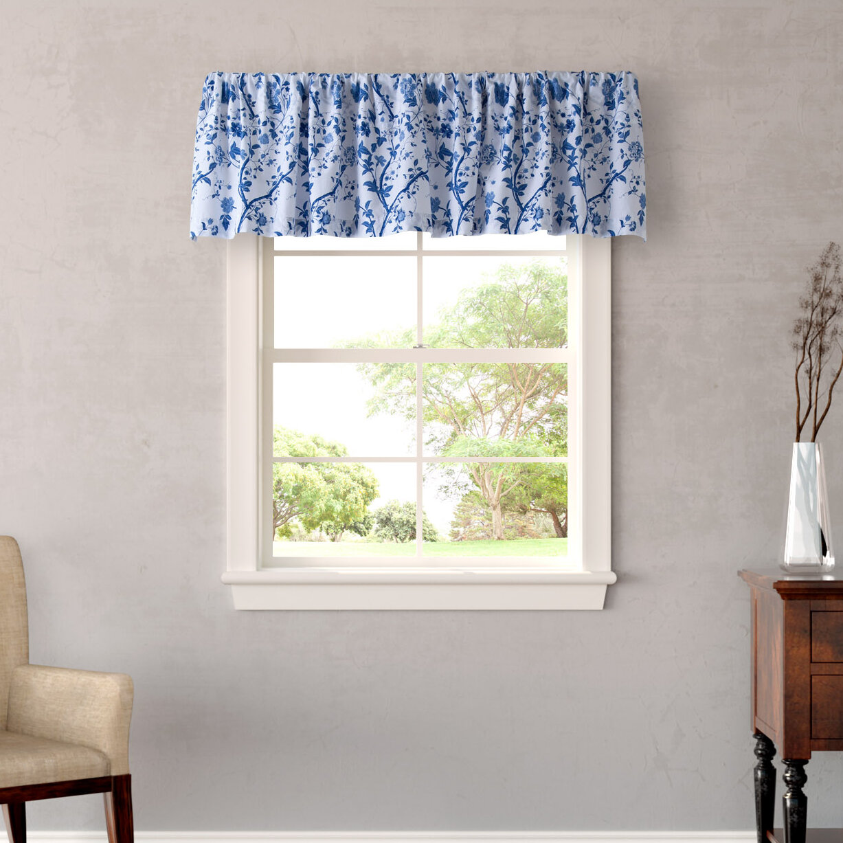 lane pdp ortensia birch valance windows reviews nursery cornice rugs window