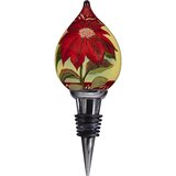 Christmas Wine Stoppers.Christmas Wine Bottle Stoppers Wayfair
