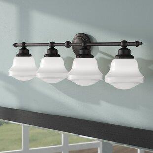 Margaree 4-Light Vanity Light