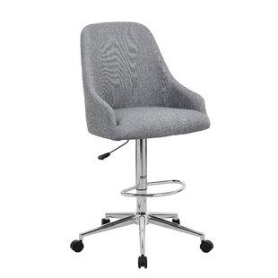 modern drafting chair. Coldiron Drafting Chair Modern
