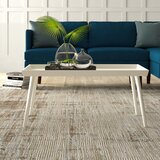Orion Coffee Table by Mercury Row®