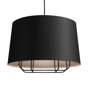 metal lighting. Save Metal Lighting