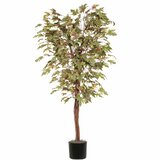 Artificial Maple Faux Trees You Ll Love In 2021 Wayfair