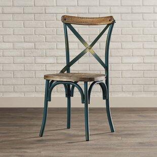 Trent Austin Design Charnw..