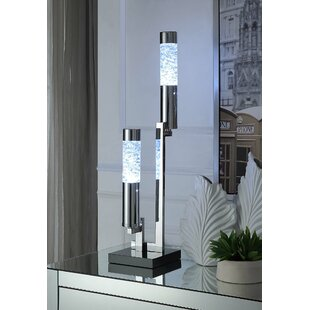 Denes 31 Table Lamp