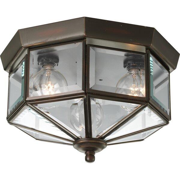 Charlton Home Outdoor Ceiling Lights You Ll Love Wayfair