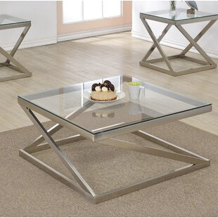 Avendano Coffee Table