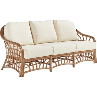 Stough Sofa by Bay Isle Home Today Only Sale