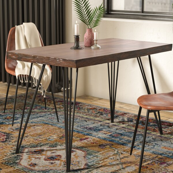 Trent Austin Design Renee Firwood Dining Table Amp Reviews