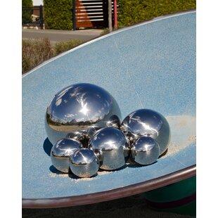 Garden Spheres | Wayfair co uk