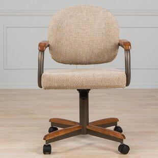 AW Furniture Armchair