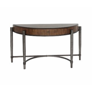 "53.7"" Console Table by Red Barrel Studio SKU:AA594119 Price Compare"