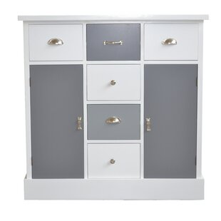 Chest Of Drawers By Beachcrest Home