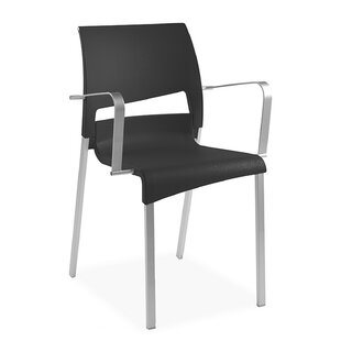 Roethke Stacking Garden Chair By Sol 72 Outdoor