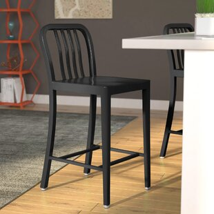 Phineas 24.5 Counter Stool