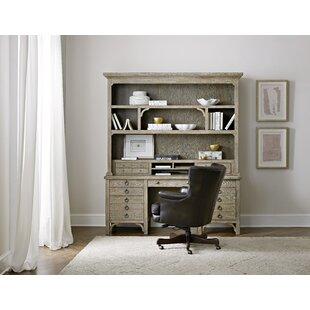 Hooker Furniture Office Sets You Ll Love In 2021 Wayfair