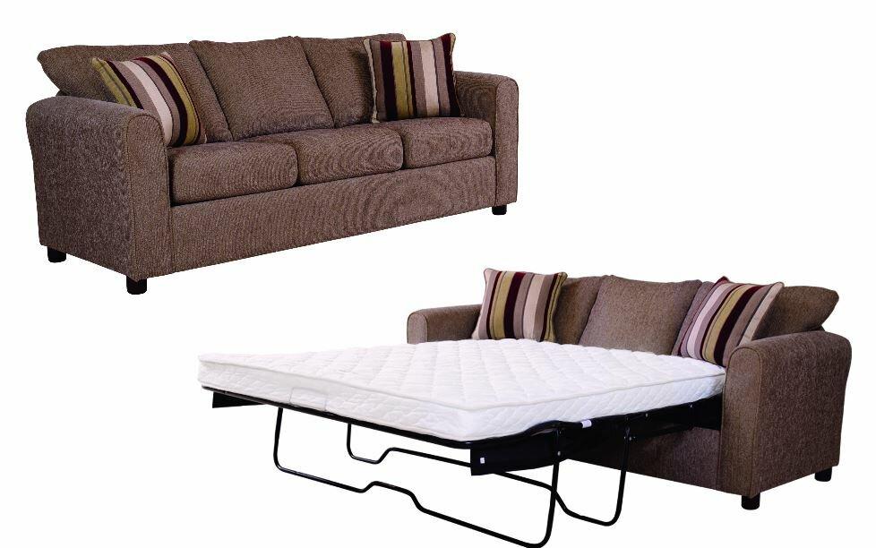 Serta Sofa SleeperFurniture Rug Extraordinary Moheda Sofa Bed For Home  Furniture