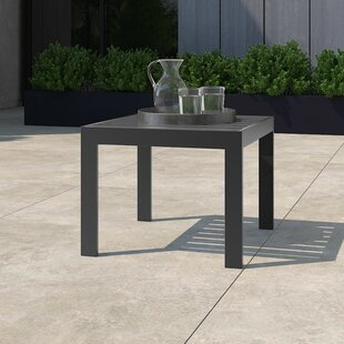 Monterey Outdoor Side Table