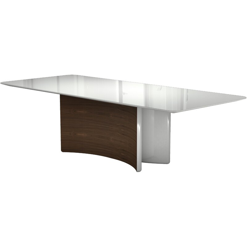 Stupendous Richmond Dining Table Creativecarmelina Interior Chair Design Creativecarmelinacom