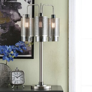 Stites Metal 35 Table Lamp