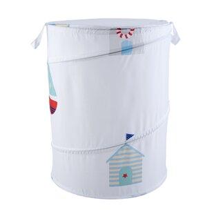 Pop Up Laundry Hamper By House Of Hampton