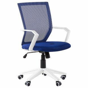 Denning Mesh Office Chair