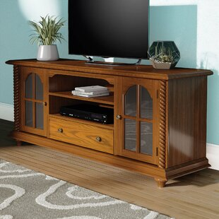 Jenifer TV Stand for TVs up to 46