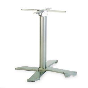 Source Contract Memphis Table Base