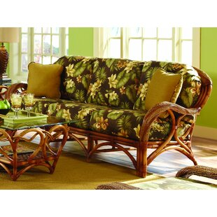 Shop Abha Sofa by Bayou Breeze