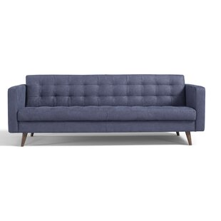 Oleana Sofa by Brayden Studio