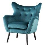 Prime Modern Contemporary Chairs Allmodern Short Links Chair Design For Home Short Linksinfo