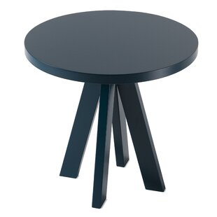 A.Ngelo Coffee Table