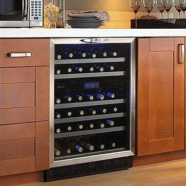 defaultname - Built In Wine Fridge