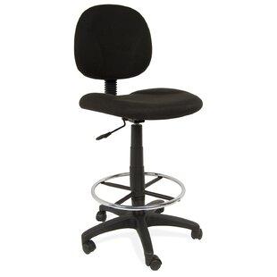 Winston Porter Blakney Pro Office Chair