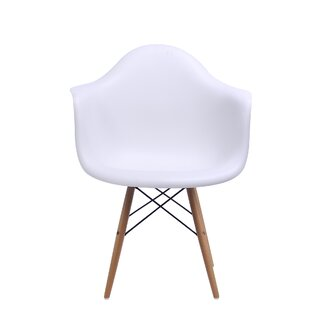 Welling Dining Chair by George Oliver SKU:BA722474 Reviews