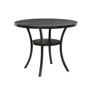 Aadvik Dining Table