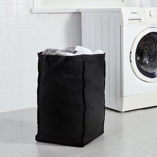Burroughs Clothes Bag