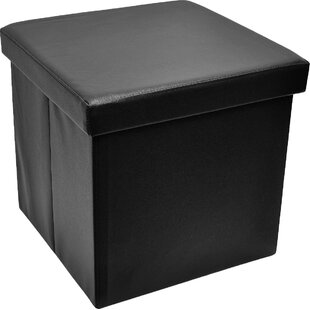 Top Brands of Storage Ottoman By Sorbus