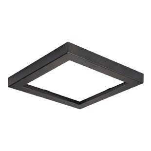 Affordable Price 6 Reflector Recessed Trim By Halo